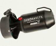 Sub Gravity Ecos S Diver Propulsion Vehicle (DPV)