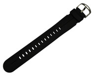 TUSA DC Solar Link Watch Band Extension