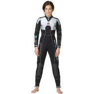 Waterproof W4 5mm Wetsuit - Womens