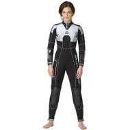 Waterproof W4 5mm Wetsuit - Womens