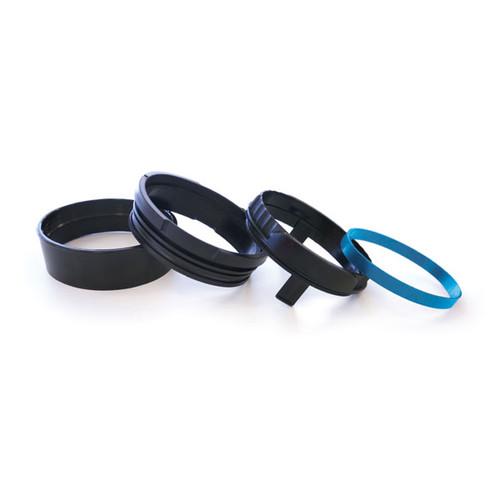 Waterproof Antares Drysuit Dry Glove Kit