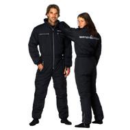 Waterproof Warmtec 200g Fiberfill Drysuit Undergarment - Unisex