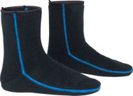 Bare SB System Mid Layer Boot Liner