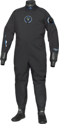 Bare Trilam Pro Dry Drysuit System - Mens