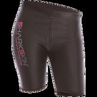 Chillproof Short Pants  Womens  by SharkSkin