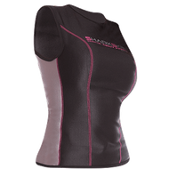 Chillproof Vest åäÌÝÌÕ Womens