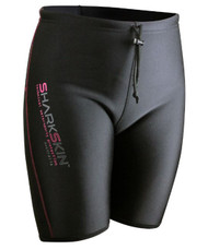 PERFORMANCE WEAR PADDLING SHORT PANTS åäÌÝÌÕ WOMENS