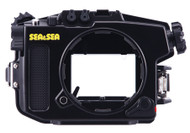 Sea & Sea MDX-a6000 Housing for SONY ë±6000