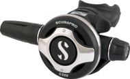 ScubaPro S600 2nd Stage Regulator