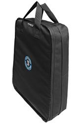 ScubaPro Porter Scuba Gear Bag