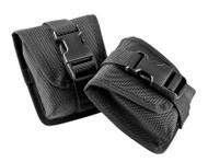 ScubaPro X-Tek Counter Weight Trim Pockets (Pair)