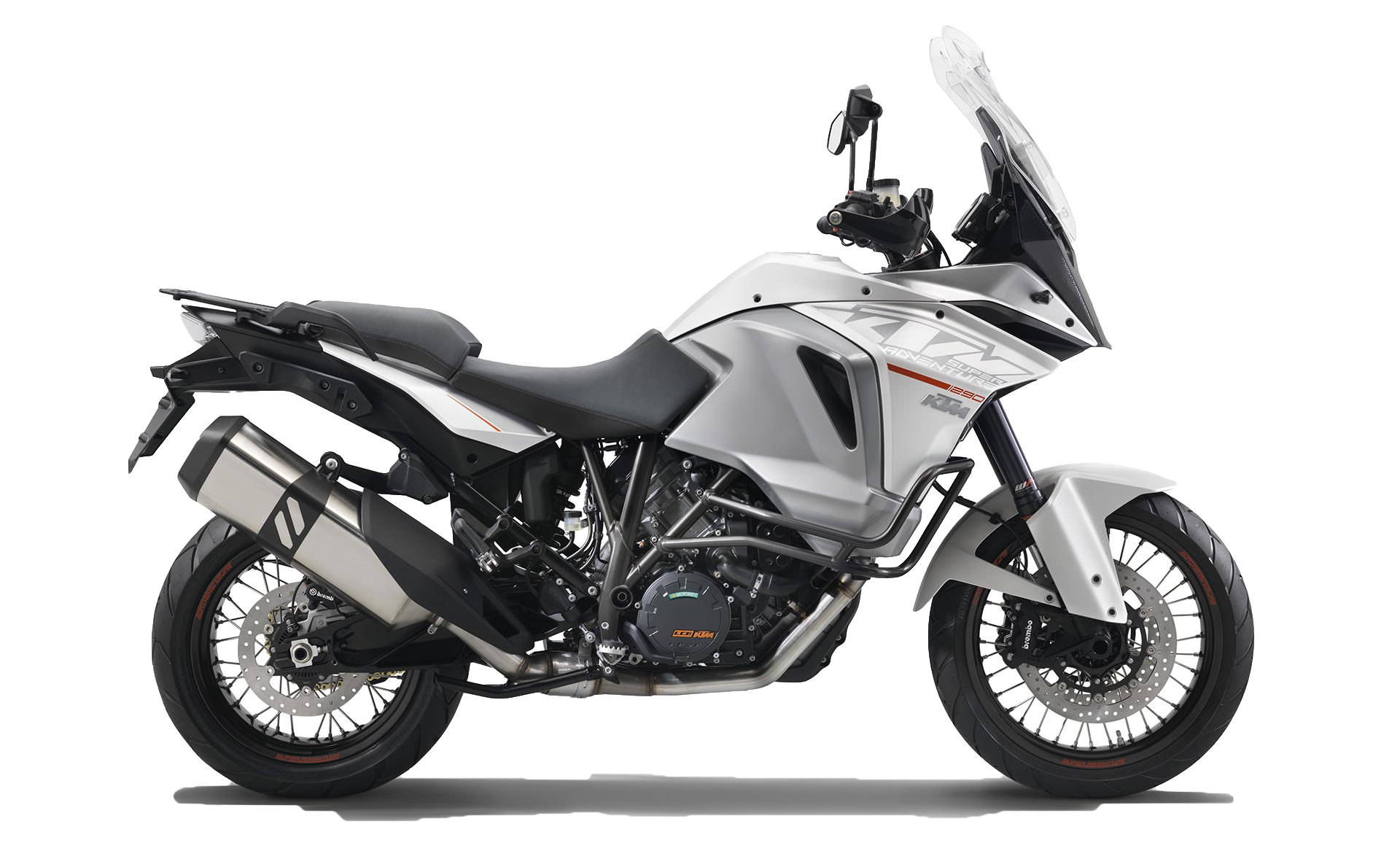 ktm-1290-super-adventure.png