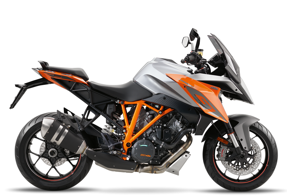 ktm-super-duke-1290-gt.png
