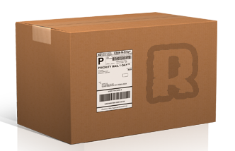 rottweiler-performance-shipping-box.png