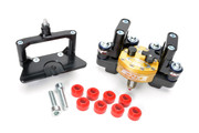 BRP SUB Mount Kit / KTM Adventure 1190/1290 With Stabilizer