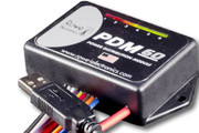 PDM-60 Power Distribution Module