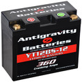 Antigravity OEM Style Battery YT12BS-12