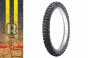 Dunlop D908 Rally Raid Front (90/90-21)