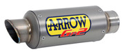 Arrow RC 390 Exhaust Packages