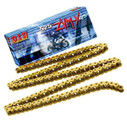 DID 525 ZVM-X Super Street X-Ring Chain (120)