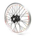 Wheels & Wheel Sets