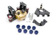 KTM 690 Enduro - BRP SUB Mount Full Kit