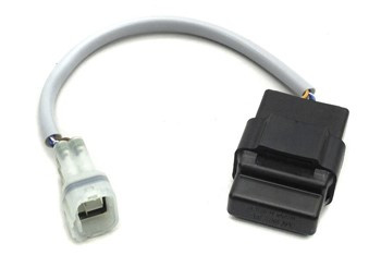 Ktm Abs Dongle Instructions