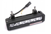 Cyclops 1190/1290 Adventure Light Bar.