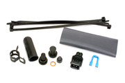 SAS/Canister Removal Kit - 690 Enduro (08-13)