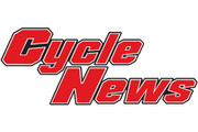 Cycle News - Rottweiler Equipped Pike's Peak Bikes