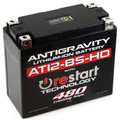 ATX-12 Antigravity 'HEAVY DUTY' RE-START Battery