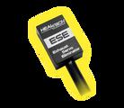 Healtech 'ESE' Exhaust Servo Eliminator - SD 1290 R/GT