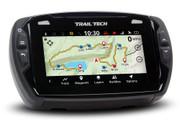 Trail Tech Voyager Pro Head Unit