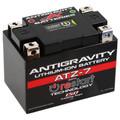 ATZ-7 Antigravity RE-START Battery