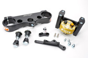 BRP KTM 950/990 Stabilizer Mount With Stabilizer