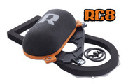 Rottweiler Intake System - RC8