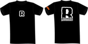 Rottweiler Team Shirts - Male and Female Styles