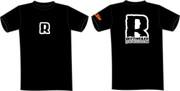 Rottweiler Team Shirts
