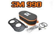 Rottweiler Intake System - Super Moto 990 (R/T)