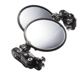 Hindsight Mirror Full Kit