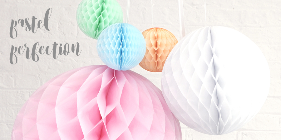 Peach Blossom homepage slide
