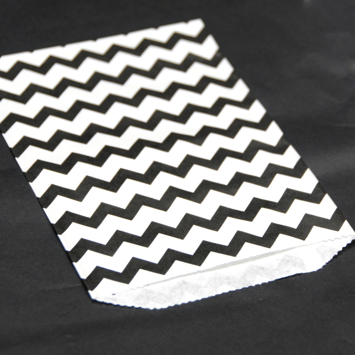 black copy paper Results 1 - 24 of 41  buy black colored paper in packs or in bulk at the paper mill store save money  with rewards & discounts with free shipping available.
