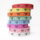 Funfair Carnival Tickets for Fete and Fair Themed Parties and Weddings for Invitations and Drinks Coupons