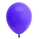 Purple Party Balloons for Birthdays, Weddings, Baby Showers and Hen Parties