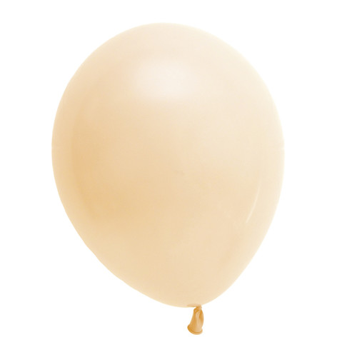 Blush Party Balloons for Birthdays, Weddings, Baby Showers and Hen Parties