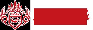 Surfnrak