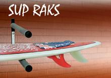 SUP/SR2 raks