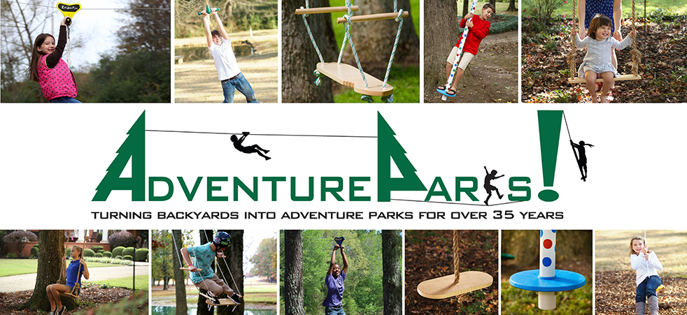 adventureparkswebsite.jpg
