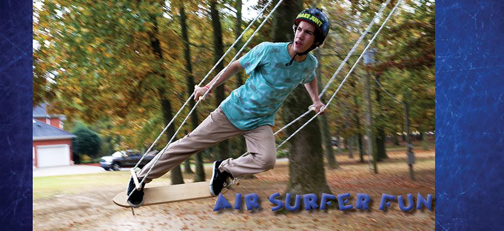 airsurferfunwebsite.jpg
