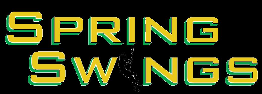 spring-swing-logo.png